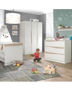 Детская мебель Geuther Wave