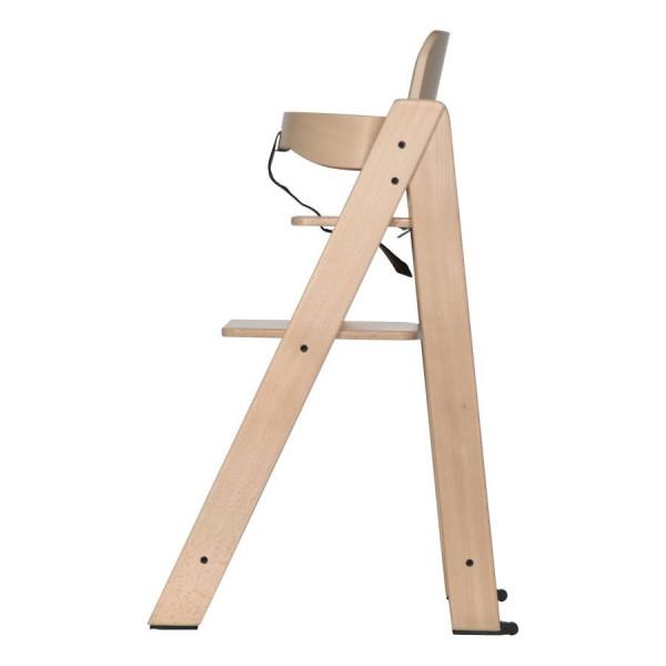 Стульчик детский для кормления Kidsmill HighChair Up