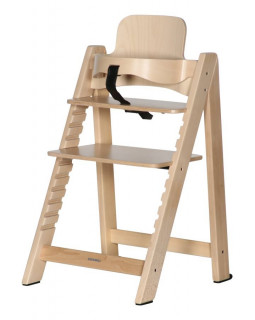 Стульчик Kidsmill HighChair Up