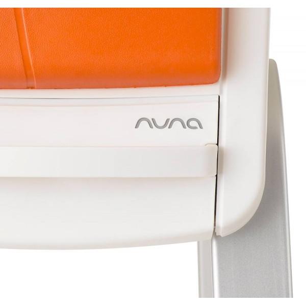 Стульчик для кормления Nuna Zaaz (Нуна Зааз)