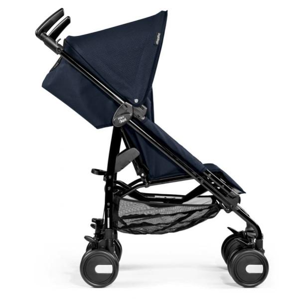 Peg-Perego Pliko Mini коляска трость