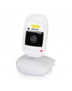 доп. камера для видео-няни Switel BCF857 (BCF857C)
