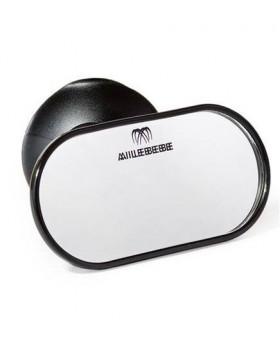Зеркало в салон автомобиля Carmate Ailebebe Monitor Mirror