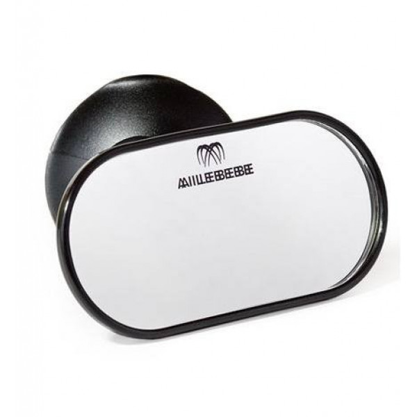 Carmate Ailebebe Monitor Mirror
