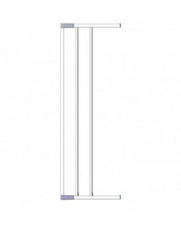 Дополнительный элемент удлинения Clippasafe CL139-2S