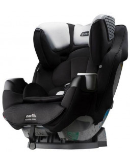 автокресло Evenflo SafeMax Platinum Series