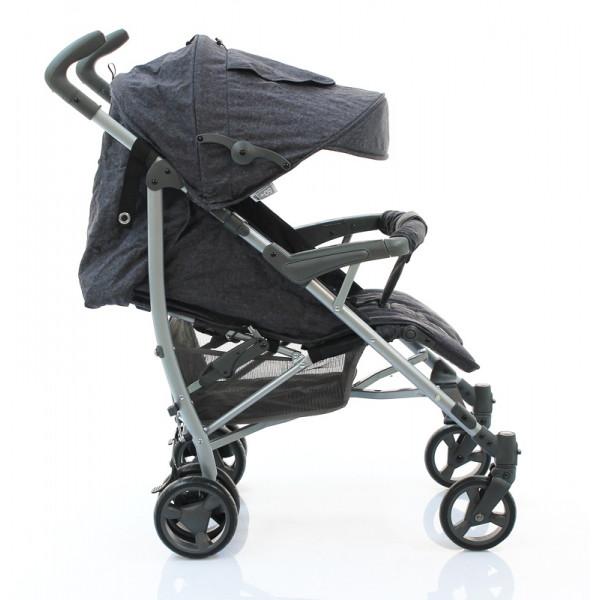 FD-Design Amigo коляска трость