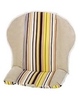 Мягкая вставка для стульчиков Geuther 4738