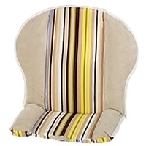 вставка для стульчиков Geuther 4738
