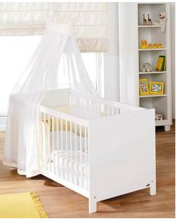 кровать Geuther G-Basic