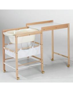 Geuther Hanna пеленальный столик