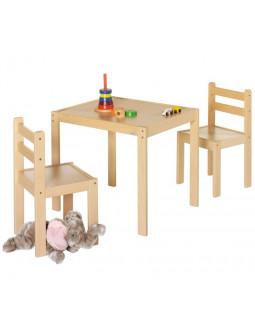 игровая мебель Geuther Kalle & Co