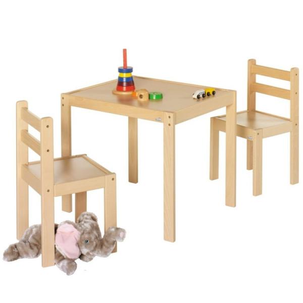 детская мебель Geuther Kalle & Co