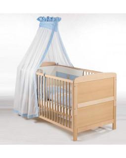 кровать Geuther Pascal