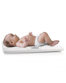Весы детские Miniland BabyScale