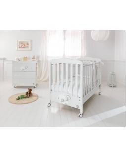 Baby Expert Mio мебель для детской