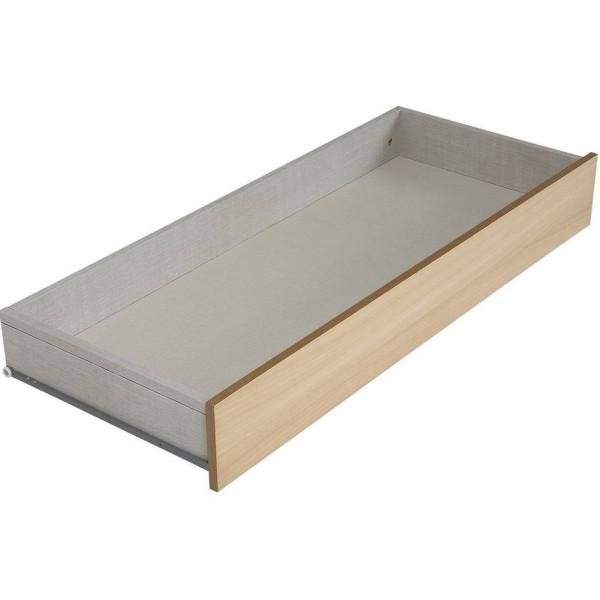 Ящик для кровати 120х60 Micuna CP-949 LUXE