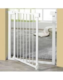 Geuther ворота безопасности Vario Safe 4785