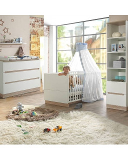 детская мебель Geuther United