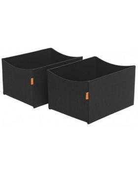 Комплект коробок для комода Leander