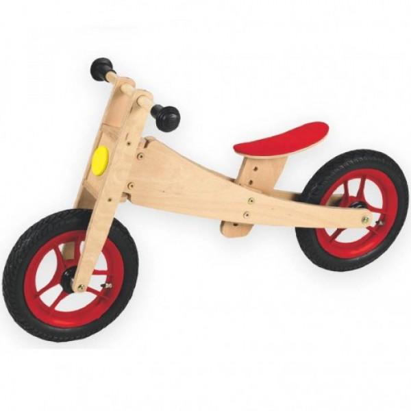 Деревянный велосипед Geuther Bike
