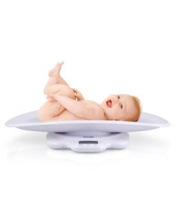 Весы детские Miniland Scaly UP