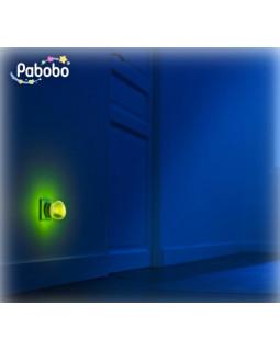 Ночник сенсорный Pabobo