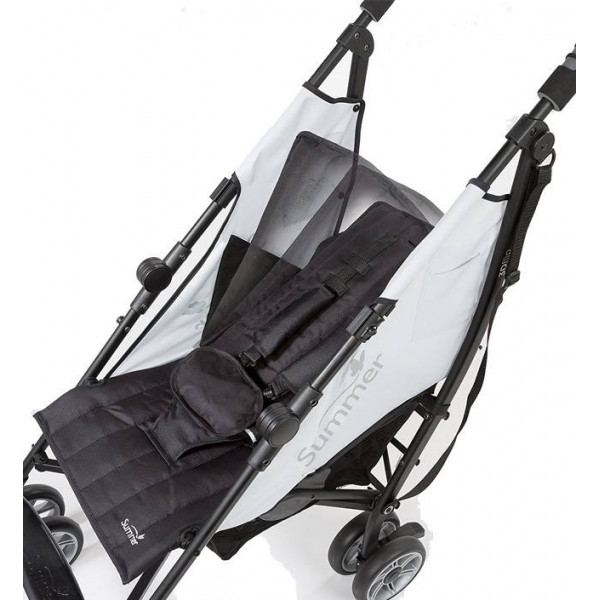 Summer Infant 3D Flip коляска трость