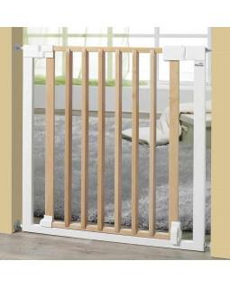 ворота безопасности Geuther Vario Safe 2785