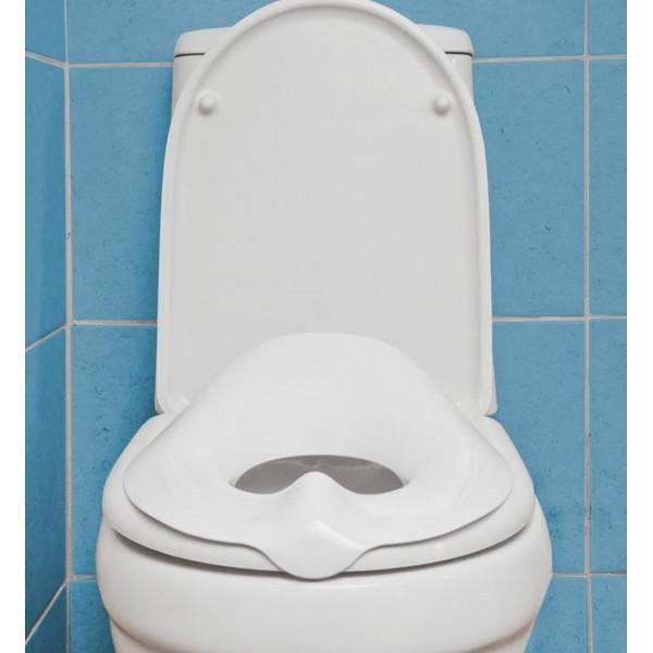 накладка на унитаз Angelcare Toilet trainer seat