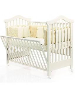 кроватка Fiorellino Lily