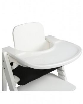 Столик для стульчика HighChair Up