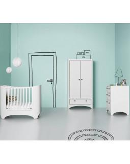 Детская мебель Leander
