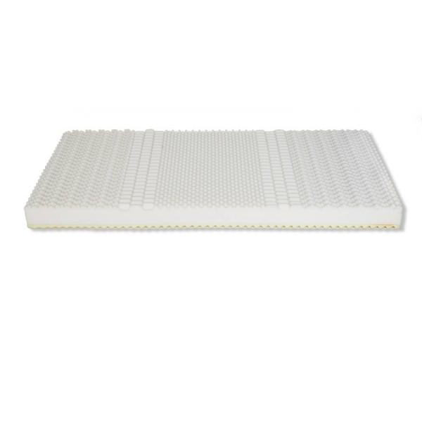 матрас Non Plus Ultra Kba medicott® ARO® Artlaender 120х60 см