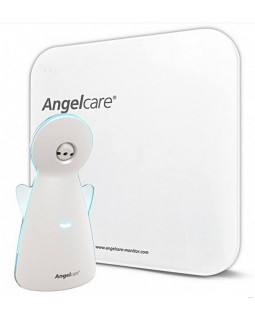 видеоняня Angelcare AC1200