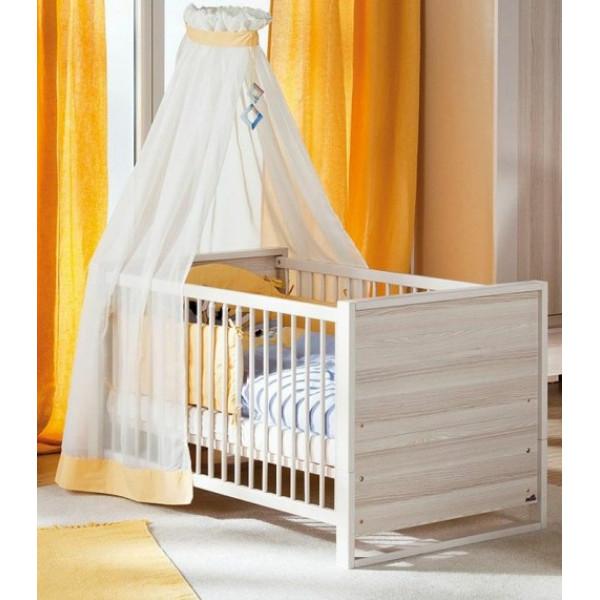 кровать детская трансформер Geuther Belvedere