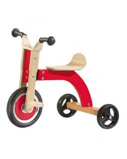 велосипед Geuther Dreirad 2964
