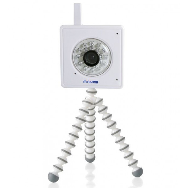IP камера Miniland Everywhere IPcam