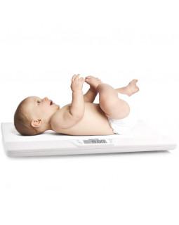весы детские электронные Miniland eMyScale
