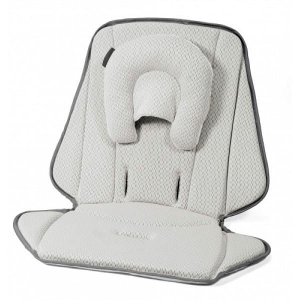Вкладыш для коляски UPPAbaby SnugSeat