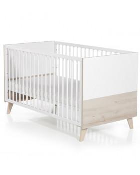 кровать Geuther Mette