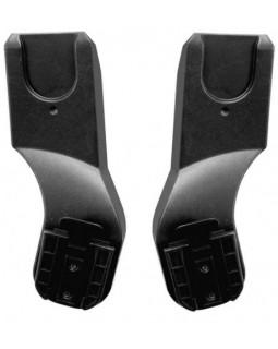 Адаптер для автокресел Maxi-Cosi для колясок X-Lander X-Cite, X-Fit