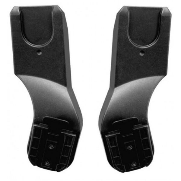 Адаптер для колясок X-Lander X-Cite, X-Fit для автокресел Maxi-Cosi