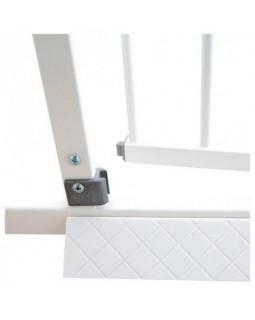Порог для ворот безопасности Easy Lock (белый)