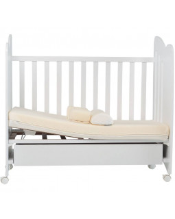 Ложе для кровати 120х60 Micuna Kit Relax CP-1775