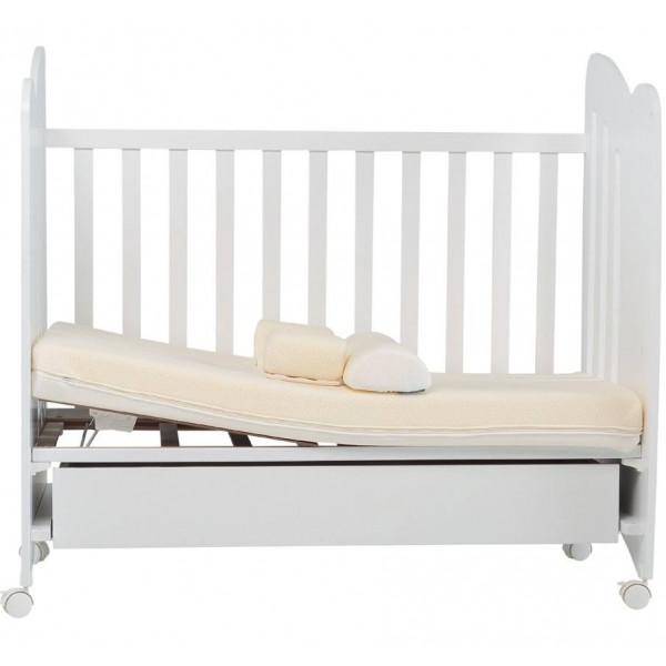 Ложе для кровати 120х60 Micuna Kit Relax