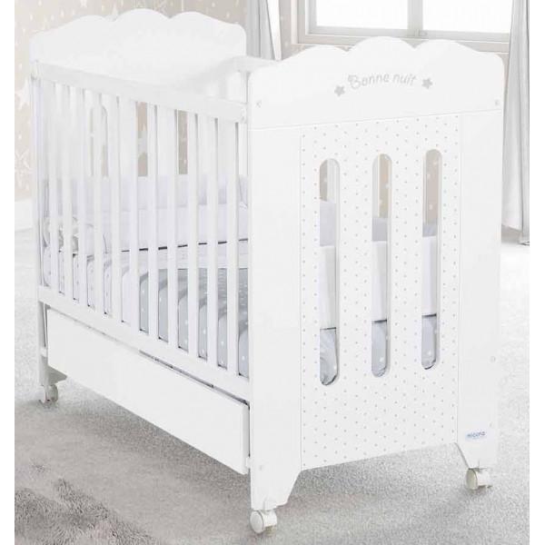 мебель для новорожденного Micuna Bonne Nuit