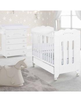 комната для новорожденного Micuna Bonne Nuit