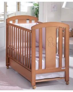 кроватка Micuna Nicole