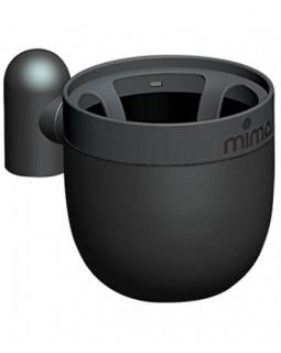 держатель для бутылок Mima